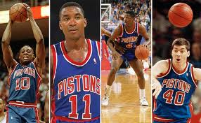 20110312154641-bad-boys-pistons.jpg