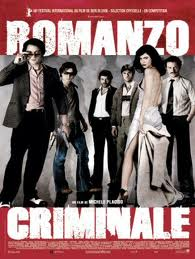 20110529015731-roma-criminal.jpg