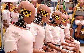 20120410213049-crash-test-dummies.jpg