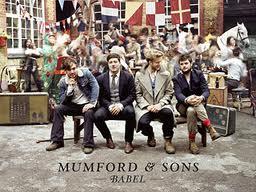 20130203134805-mumford-sons.jpg