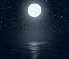 20130212235747-noche.jpg
