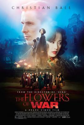 20130316191346-poster-las-flores-de-la-guerra-subs-espa-ol-pelicula-dvdrip-descargar-1-link.by.www.compugamestv.com.jpg