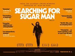 20130329004640-sugar-man.jpg