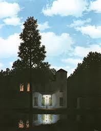20131028181045-magritte.jpg