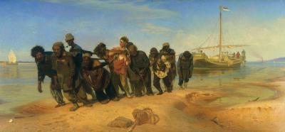 20101017010314-ilia-efimovich-repin-1844-1930-volga-boatmen-1870-1873-.jpg