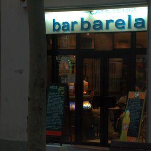 20111104202448-barbarela.jpg