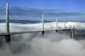 20111111230520-puente-millau.jpeg