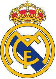 20120409012714-escudo-rm.jpg