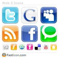 20120509221111-redes-sociales.jpg