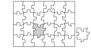 20120523213932-puzle.jpg
