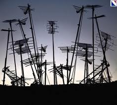 20120701012748-antenas.jpg