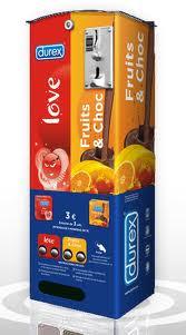 20121113223645-vending.jpg