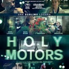 20121124163642-holy-motors.jpg
