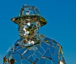 20121215000413-hombre-espejo.jpg