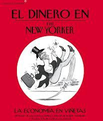 20130113173503-el-dinero-en-the-new-yorker.jpg